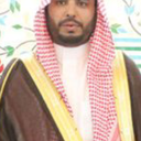 ابو مشاري السليمي (@055442009) Twitter