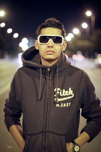 57a1c2a51dad3 hungria hip hop ® ( hungriahip hop)