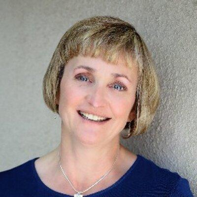 Cheryl Erwin on Muck Rack