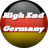 High End Germany