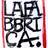 Compagnia Lafabbrica