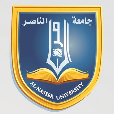 @alnasseru