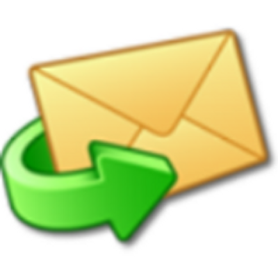 Download the latest version of Auto Mail Sender free in English on CCM
