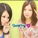 yu. (@0127002) Twitter