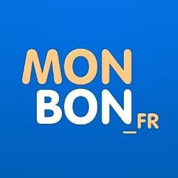MonBon