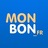 MonBon_FR's avatar'