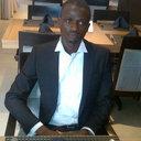 Michael Onyeike (@08029488851) Twitter