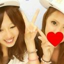 Mio (@08162M) Twitter