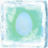 The profile image of ne_potato