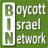 BoycottIsraelNetwork