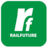 RailfutureWales