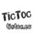 Tic Toc Magazine