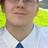 @chrismc177 Profile picture