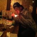 Yuuusuke.. (@02YSK17) Twitter