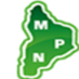 @MPNgrupoLIMAY