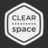 Clearspace IT