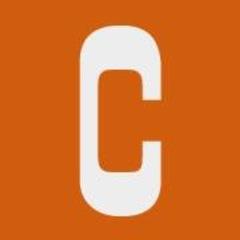 cWebConsultants