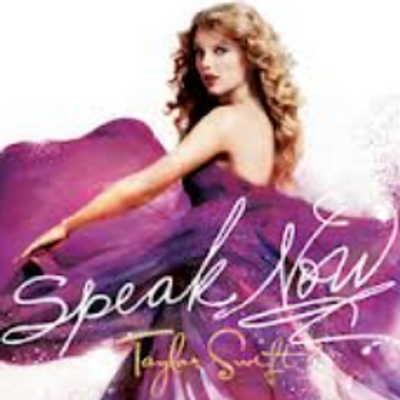 Swift xxx taylor Taylor Swift