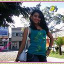 bruninha (@0123brunninha12) Twitter