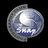 SNAP Photography UG's Twitter avatar