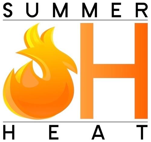 summer heat clip art free - photo #29