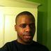 Walter Andrew Jones's Twitter Profile Picture