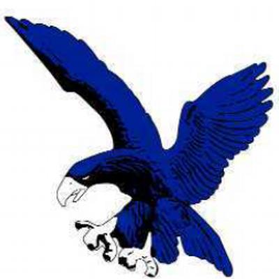 ateneo blue eagles admublueeagles twitter