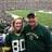 @MikeFerris5 Profile picture
