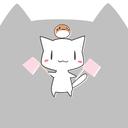 兎月 (@0131Toshiki) Twitter
