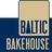 Baltic Bakehouse