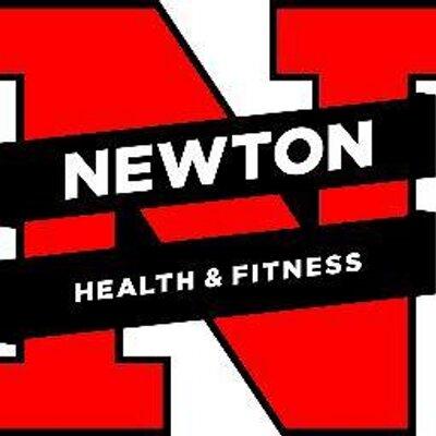 NewtonHealth&Fitness (@NewtonFitness) Twitter profile photo