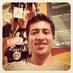 Milton Andres - Rubii0Andr3s