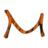 Multispace_News