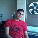 Mohammad Abushamma (@0595744432) Twitter
