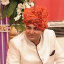 Abhijit Shah - @abhijitshah79 - Twitter