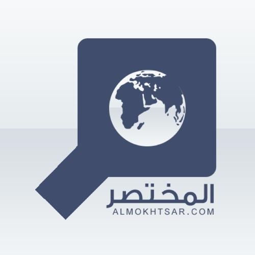 عالمي السيسي الأكثر شعبية إسرائيل الملك حسين c3f893bd5a8c93e145b0