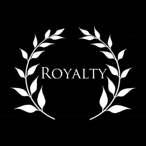 Royalty Sneakers Royaltysneakers Twitter