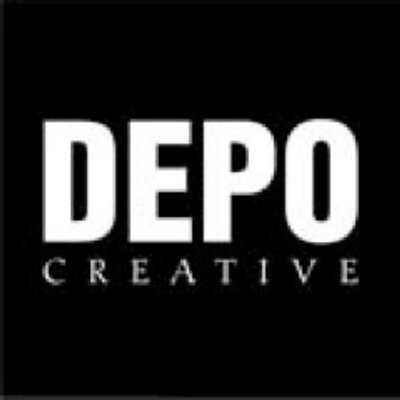 Depo Creative On Twitter