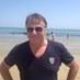 Henk Navis's Twitter Profile Picture