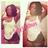 @TayVishus Profile picture