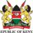 #ManderaAttacks: CS @joelenku: @kdfinfo has taken offensive action on the criminal gang that killed 28 Kenyans this morning.