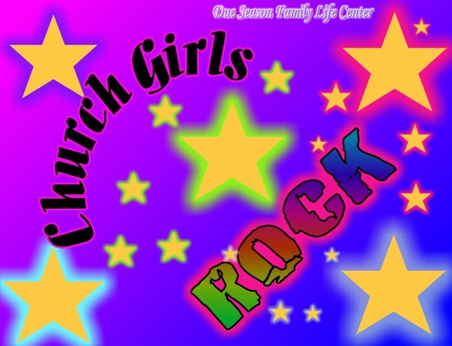 church rock single girls College:the college group also meets at 7:00 pm on thursday nights for bible study and fellowship at the home of chris and nancy thomason (1517 the crossing, rock hill, sc 29732)young singles.