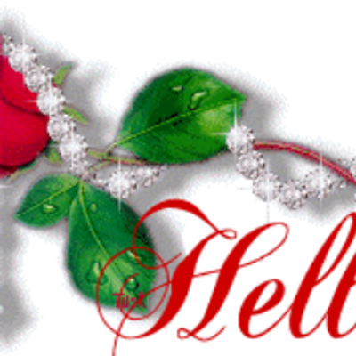 Les Fleurs D Amour Les Omar Twitter