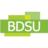 Bundesverband Deutscher Studentischer Unternehmensberatungen