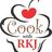 cook with rkj