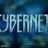 Cybernet Web Design