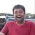 Jay Vashi