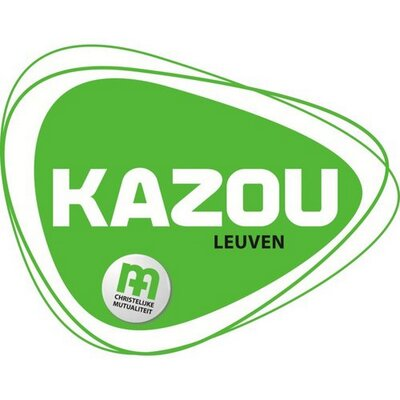 Afbeeldingsresultaat voor kazou leuven