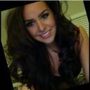 Adriana Stewart - @AdrianaStewart0 - Twitter