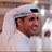 @AhmadAl3sfour Profile picture
